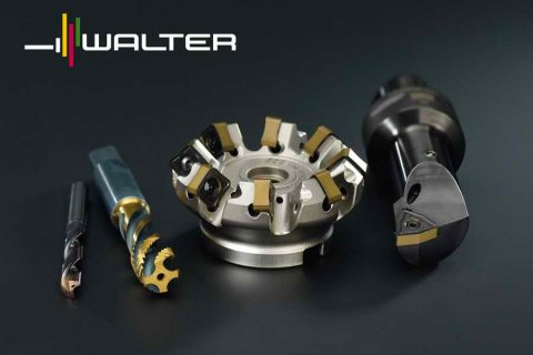 WALTER_resize